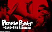 People Power: The Game of Civil Resistance