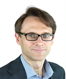 Dr Maciej Bartkowski Is Senior Director For Education Research At ICNC He Joined In 2009 And Prior To That Held Managerial Teaching